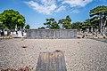 Mount Jerome Cemetery - 116997 (26830865434).jpg