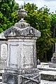 Mount Jerome Cemetery - 131398 (35976072390).jpg