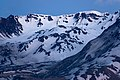 Mount St. Helens lava dome during winter.jpg