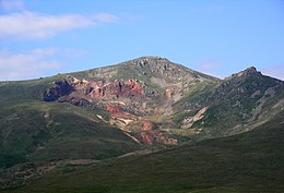 Mountain Amulsar, Armenia.jpg