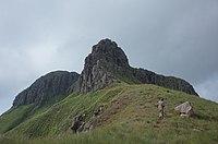 Mountain Bintunami.jpg