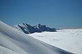 Mountain Landscape in winter 2014.JPG