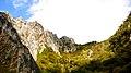 Mountain range (8172278095).jpg