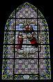 Moutiers (35) Église Vitrail 04.JPG