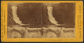 Moxie Falls, near the Forks. Kennebec Valley, by John Bachelder.png