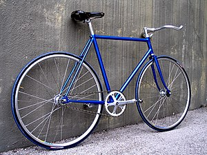 Sturmey archer wikivividly fixed gear bicycle a fixed gear bicycle fandeluxe Image collections