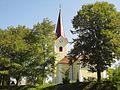 Mozelj cerkev1.jpg