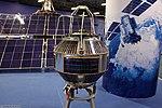 Mozhayets spacecraft - ParkPatriot2015part13-480.jpg