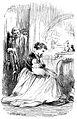 Mr. Boffin does the Honours the Nursery Door (Nov., 1865).jpg