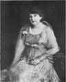 Mrs. Augustus B. Griffith (1918).png