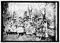 Mrs. Herbert Hoover, 4-22-22 LCCN2016846261.jpg