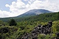Mt.Asama 10.jpg