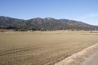 Mt.Kaba 05.jpg