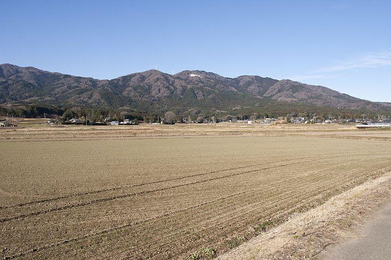 File:Mt.Kaba 05.jpg