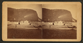 Mt. Kineo, from Robert N. Dennis collection of stereoscopic views 2.png