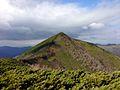 Mt. Memuro.JPG