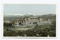 Mt. Washington Hotel, Bretton Woods, N. H (NYPL b12647398-74005).tiff