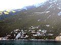 Mt Athos monasteries 07 (7698205526).jpg