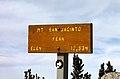 Mt San Jacinto Peak.jpg