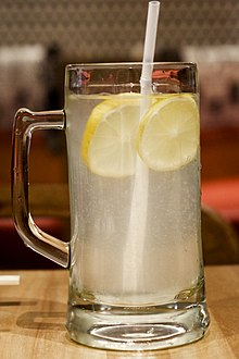 Can Cold Drinks Aggrivate Sore Throats
