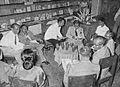 Muhammad Yamin and group, Tambahan dan Pembetulan Pekan Buku Indonesia 1954, p66.jpg