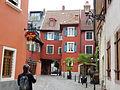 Mulhouse, passage des Augustins.jpg