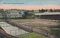 Multnomah Field postcard (1).jpg