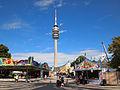 Munich - Olympiapark 4.jpg