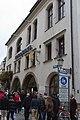 Munich - Septembre 2012 - IMG 6911.jpg