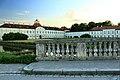 Munich Nymphenburg Palace - panoramio (4).jpg