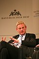 Munich Security Conference 2010 - dett bildt 0053.jpg