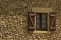 Mur fenêtre.jpg