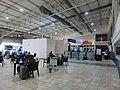 Murtala Muhammed International Airport, Lagos, Nigeria - 2019-11-07 - IMG 9489.jpg
