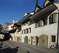 Murten, Switzerland - panoramio (30).jpg