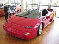 Musée Lamborghini 0109.JPG