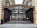 Musée Parfum Fragonnard - Paris IX (FR75) - 2021-06-28 - 1.jpg