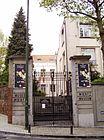 Wiertz Museum