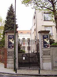 Musée Wiertz, Bruxelles.JPG