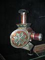 Musée du jouet de Poissy lanterne magique 2.JPG