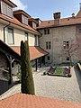 Musée historique Lausanne, avril 2019, vue (2).jpg