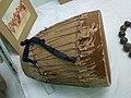 Musée national d'Ethiopie-Instruments de musique traditionnels (8).jpg