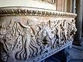 Musei Vaticani - panoramio (31).jpg