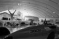 Museo Casa Enzo Ferrari 6.jpg
