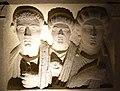 Museo Delta Antico (Comacchio) 10.jpg