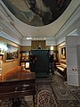 Museo Nacional del Romanticismo - Exposición temporal - El Trienio Liberal - Foto Juan Gimeno - 2020-02-03 090203.jpg
