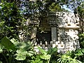 Museo Nal. Ant. e Hist.-Maya - panoramio.jpg