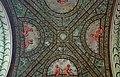 Museo Nazionale Etrusco Villa Giulia Affreschi Cinquecenteschi.jpg