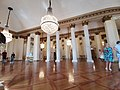 Museo Teatrale alla Scala - 48187967636.jpg