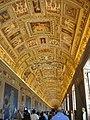 Museo Vaticano - Flickr - dorfun (20).jpg