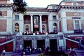Museo del Prado, Oct 1999.jpg